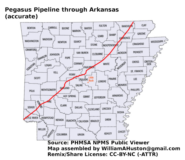 pegasus pipeline accurate w counties-arkansas-detail