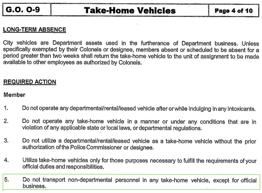 take-home-vehicles p. 4